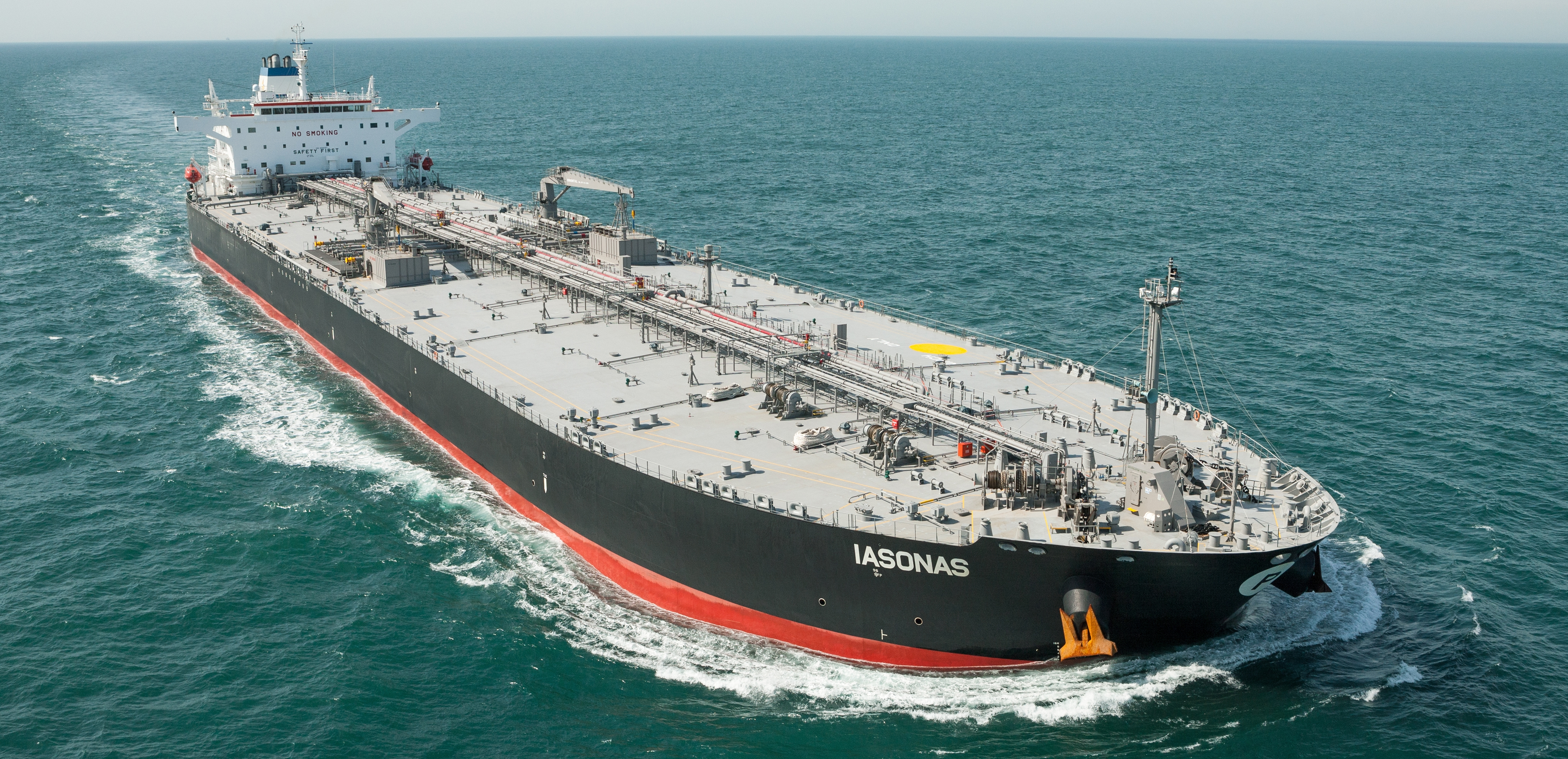 Liquimar – Tankers Management Services Inc